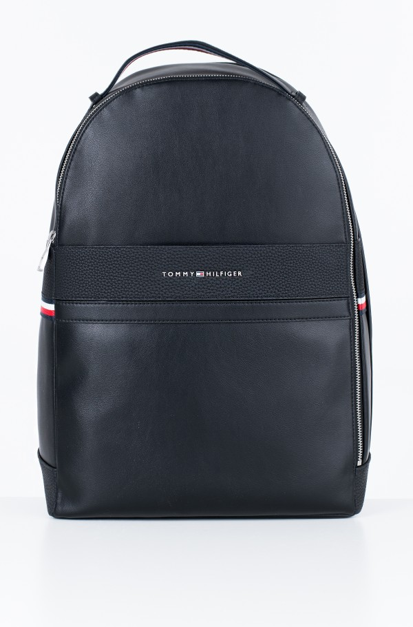 TH BUSINESS BACKPACK