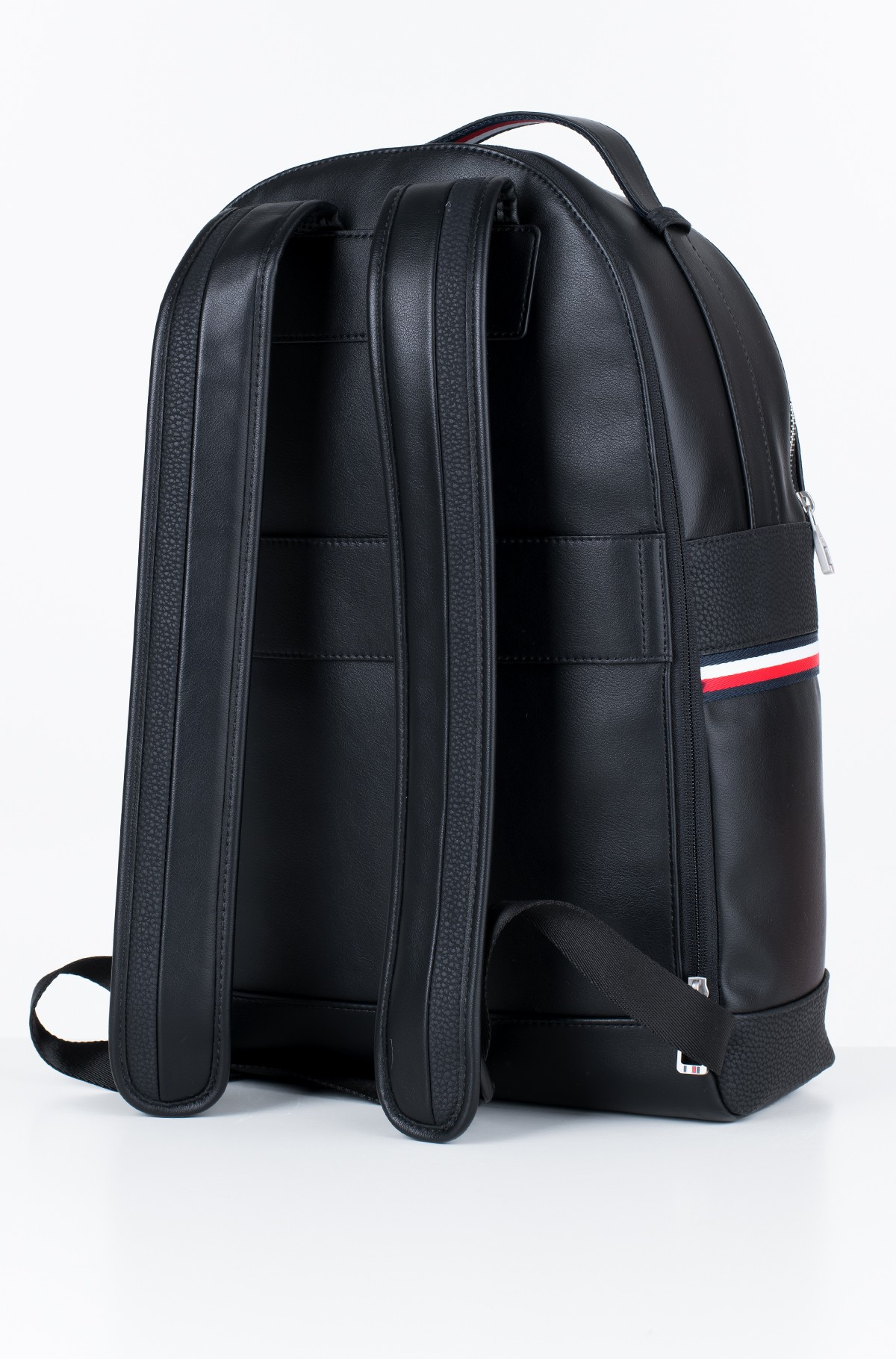 Seljakott TH BUSINESS BACKPACK	-full-2