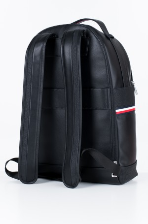 Seljakott TH BUSINESS BACKPACK	-2