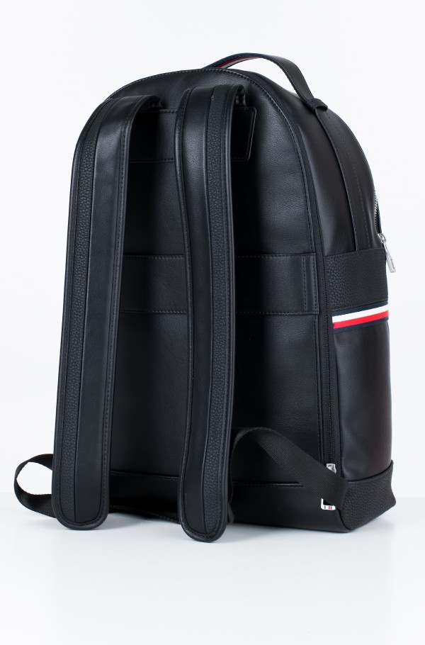 TH BUSINESS BACKPACK-hover