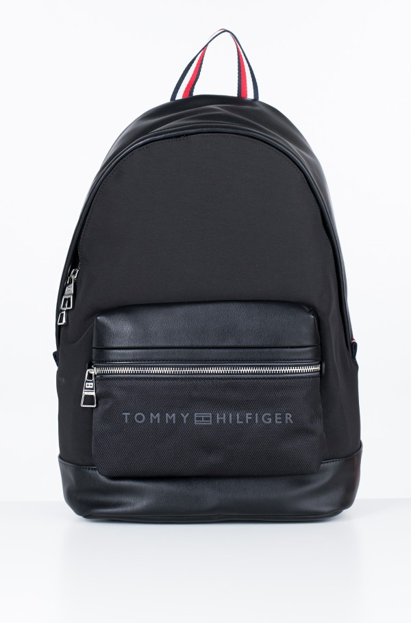 URBAN NOVELTY BACKPACK