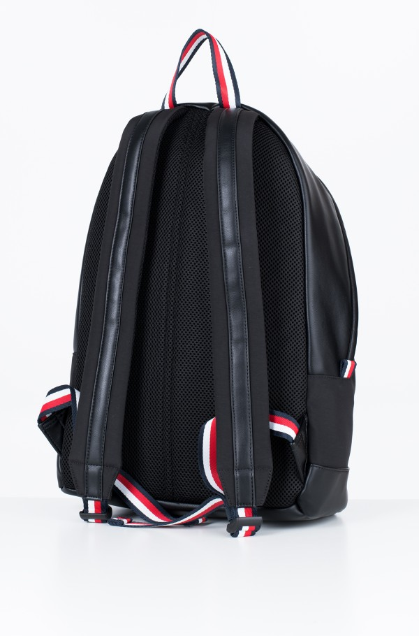 URBAN NOVELTY BACKPACK-hover