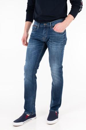 Jeans SLIM SCANTON DYMDB-1