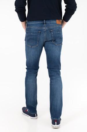Jeans SLIM SCANTON DYMDB-2