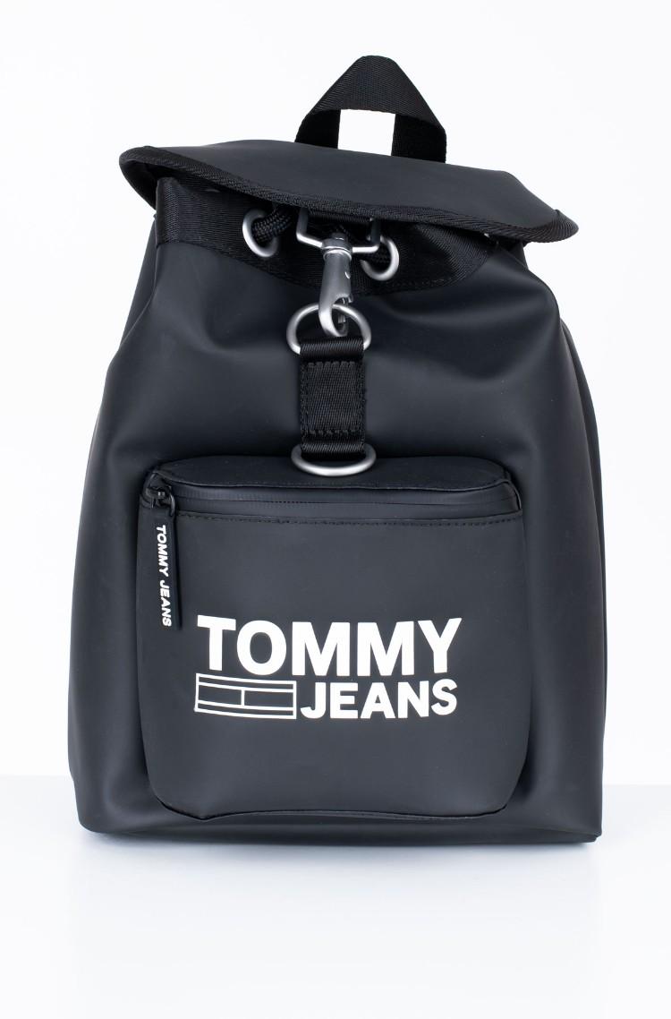 ac2dd88984c black1 Backbag TJU MODRN HERITAGE MINI BACKPACK Tommy Hilfiger ...