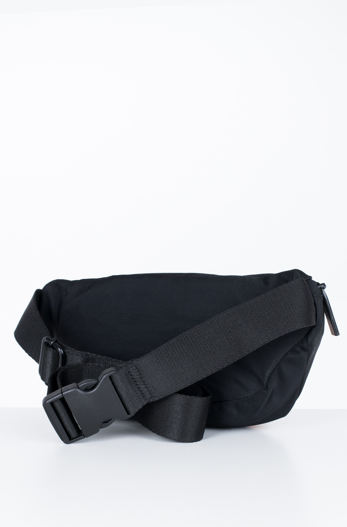 Vöökott ITEM STORY WAISTBAG	-full-2