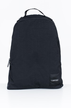 Seljakott ITEM STORY BACKPACK	-1