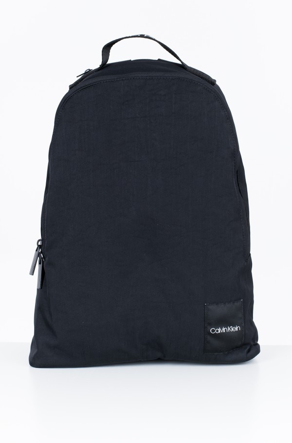 ITEM STORY BACKPACK