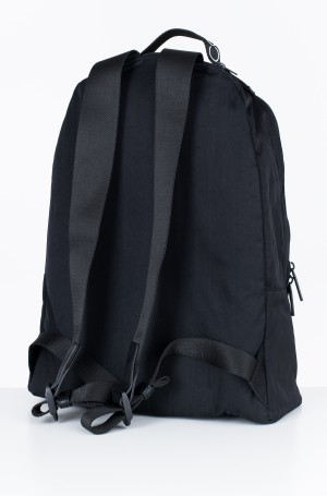 Seljakott ITEM STORY BACKPACK	-2