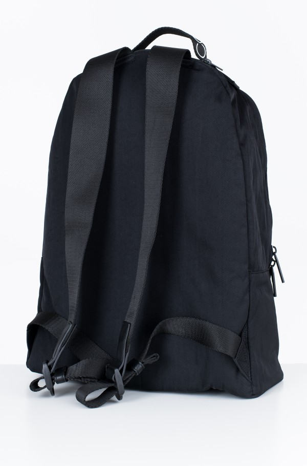 ITEM STORY BACKPACK-hover