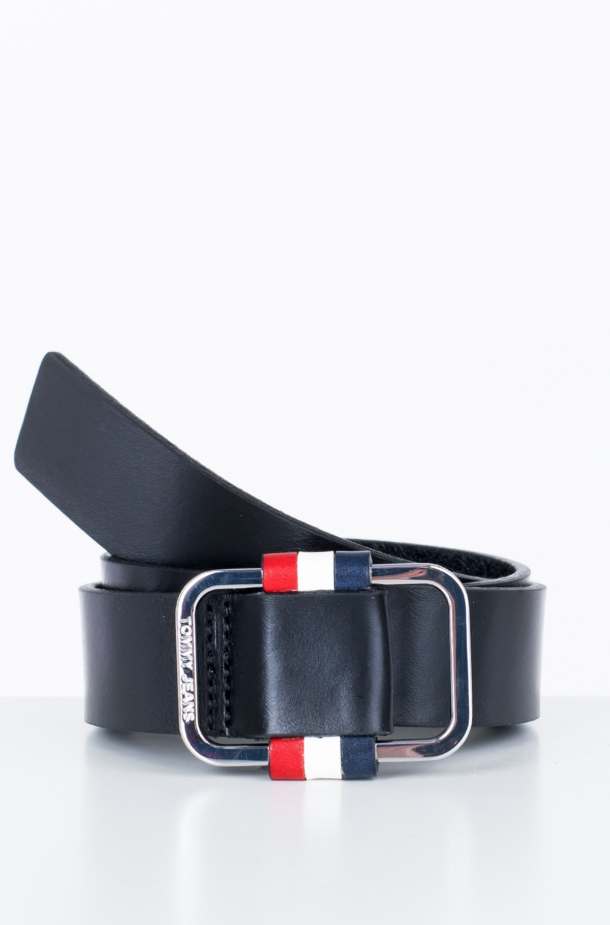 Vöö TJW SLIDE BELT 3.0	-full-1