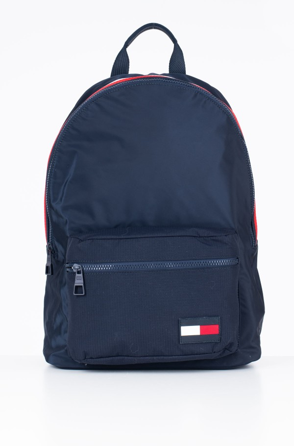 SPORT MIX BACKPACK