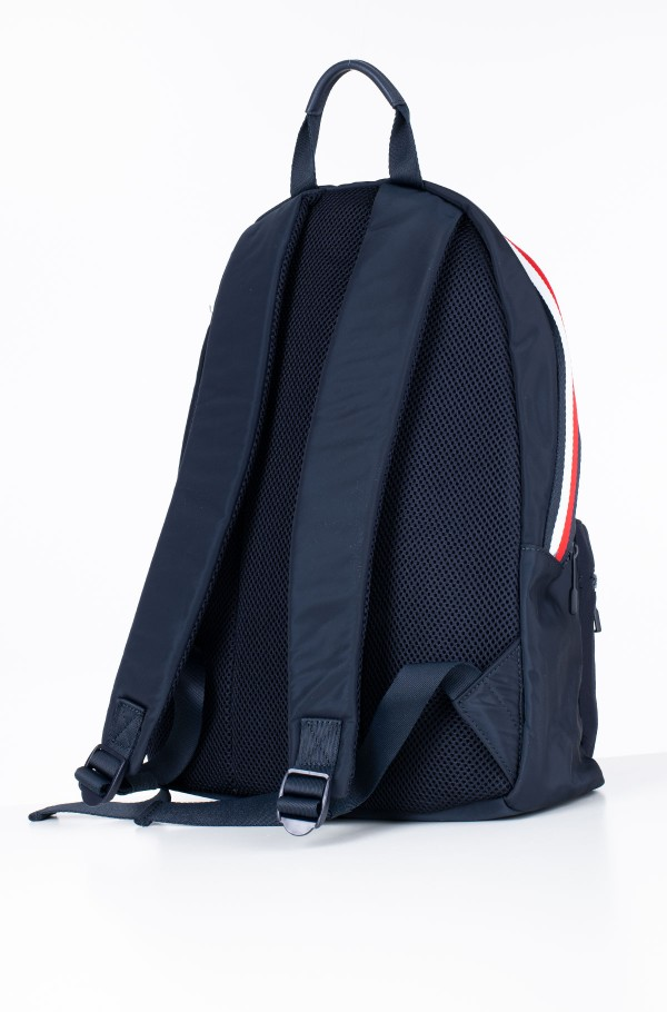 SPORT MIX BACKPACK-hover