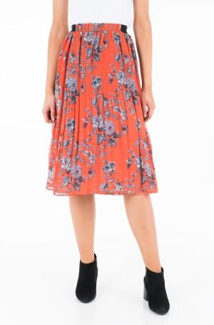 Skirt CHELINE/PL900779-1