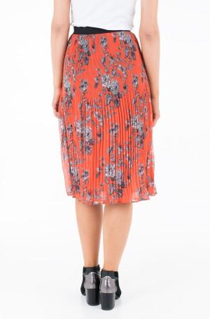 Skirt CHELINE/PL900779-2