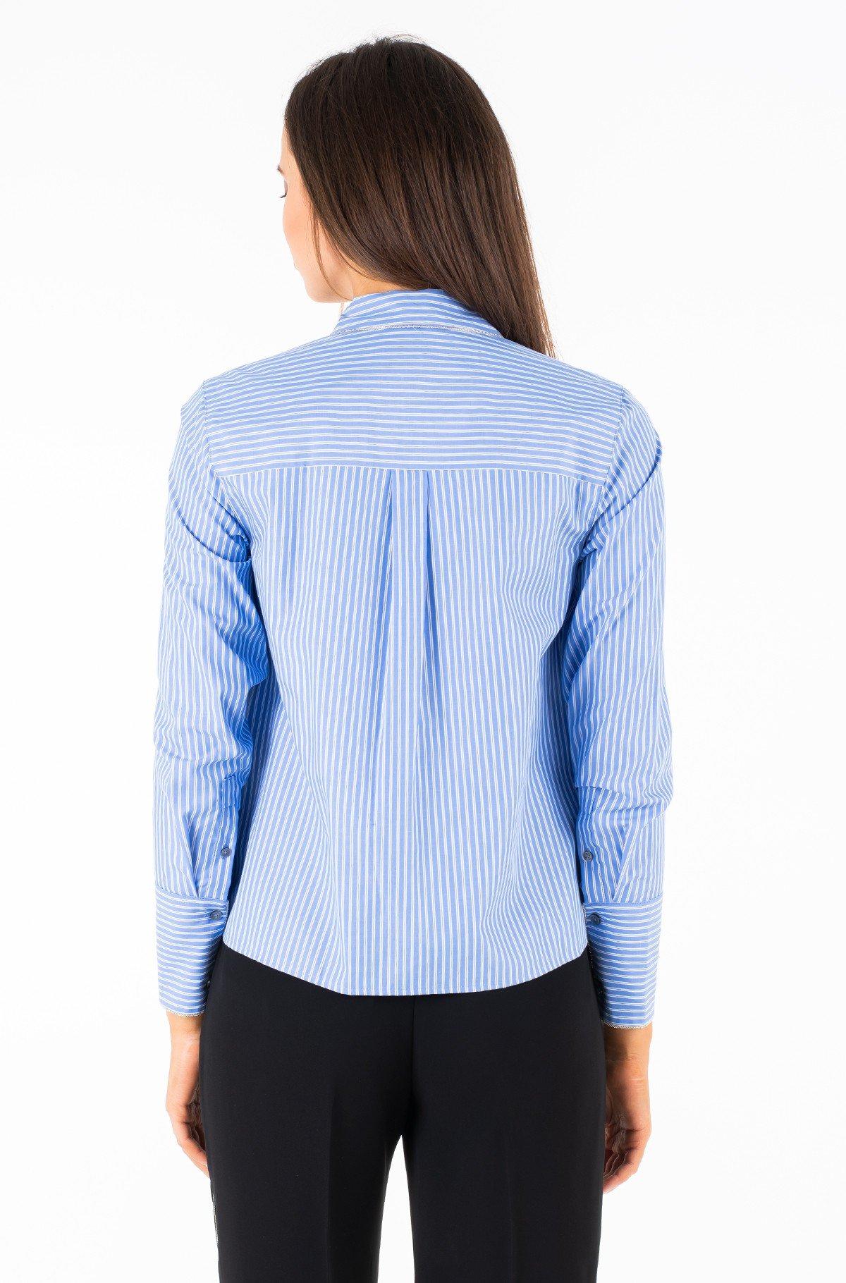 Marškiniai LULU SHIRT LS-full-2