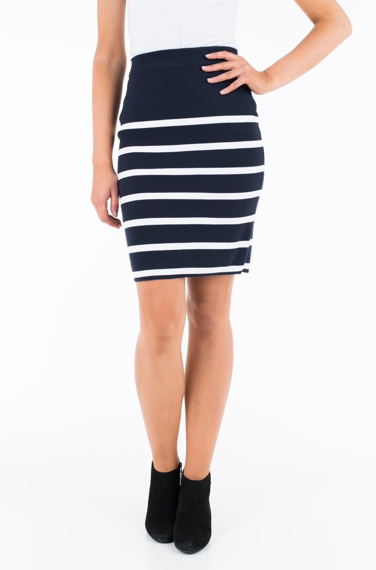 Skirt SANDRAH SKIRT-full-1