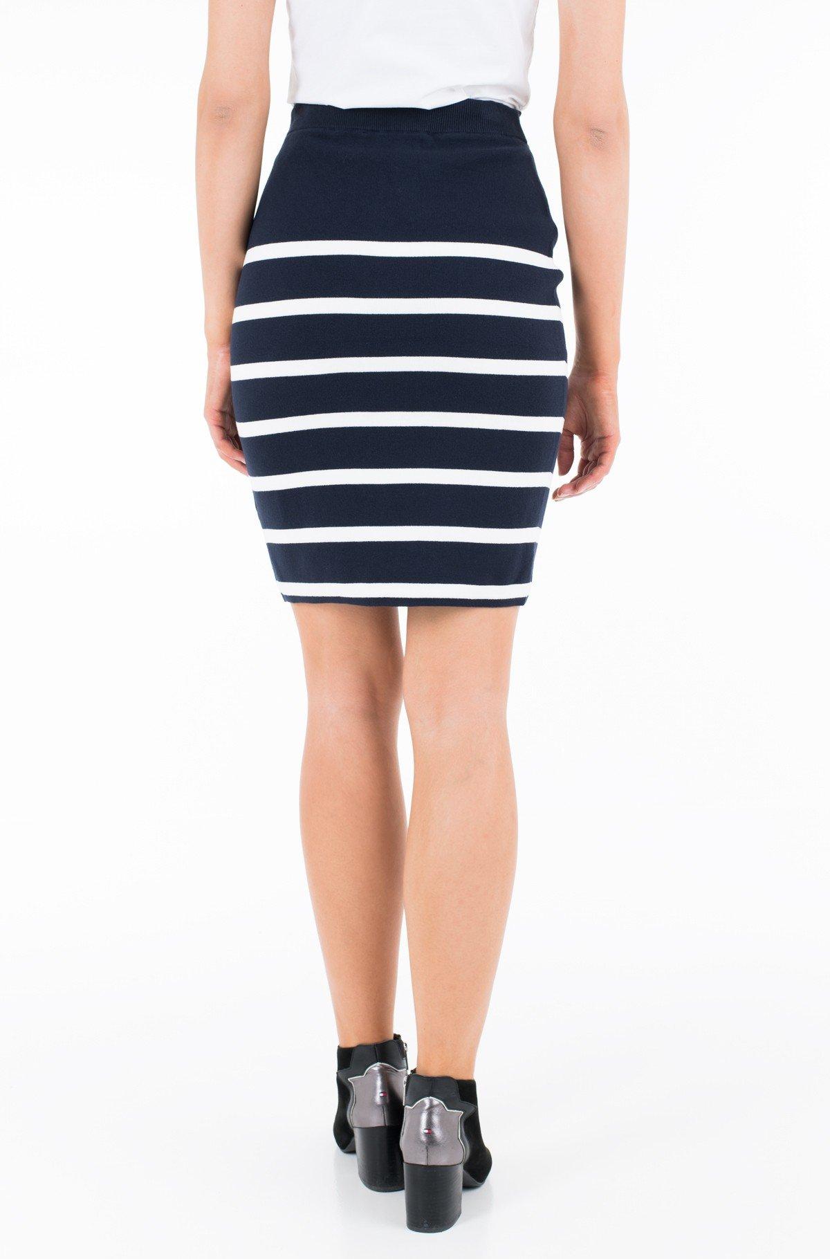 Skirt SANDRAH SKIRT-full-2
