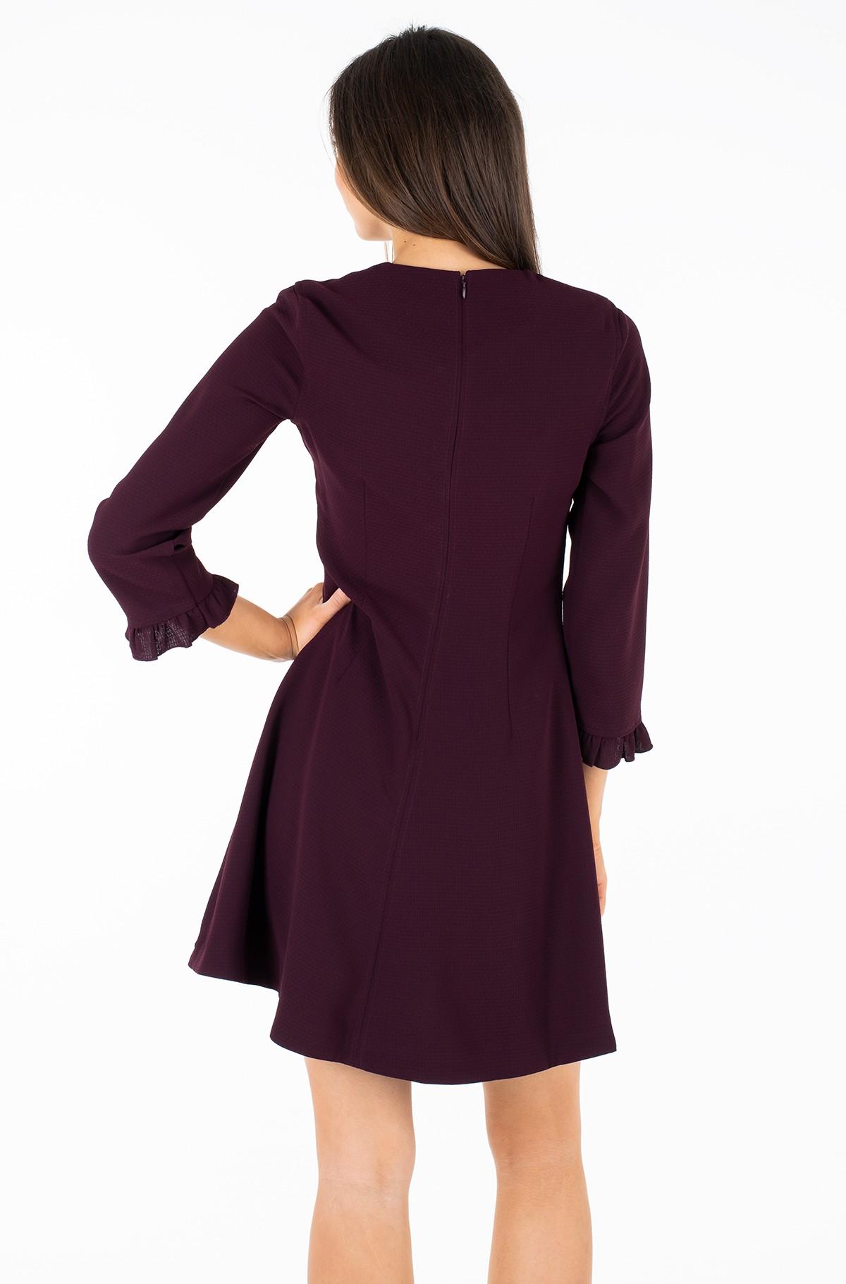 Suknelė MEG DRESS 3-4 SLV-full-2