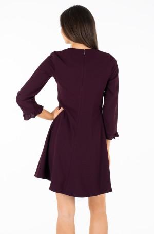 Suknelė MEG DRESS 3-4 SLV-2