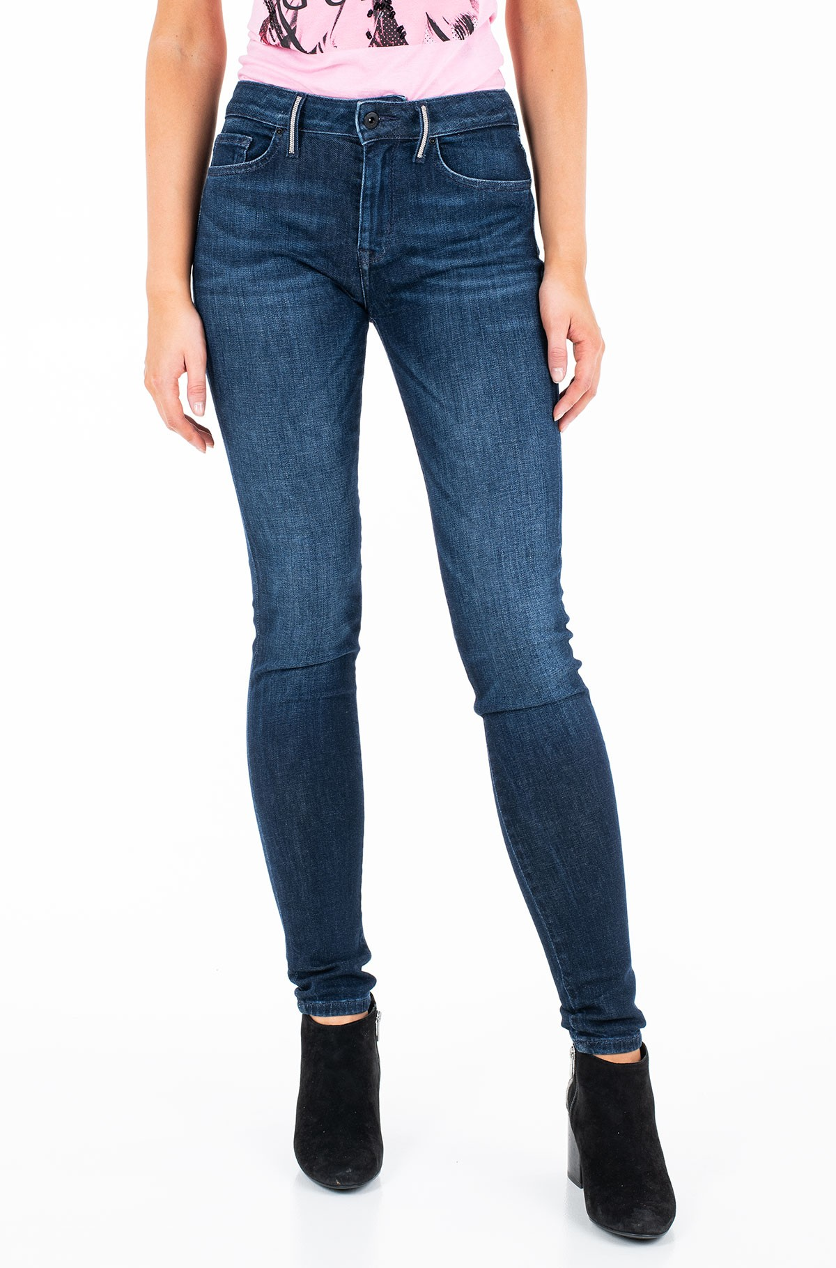 Jeans VENICE RW MYRA-full-1