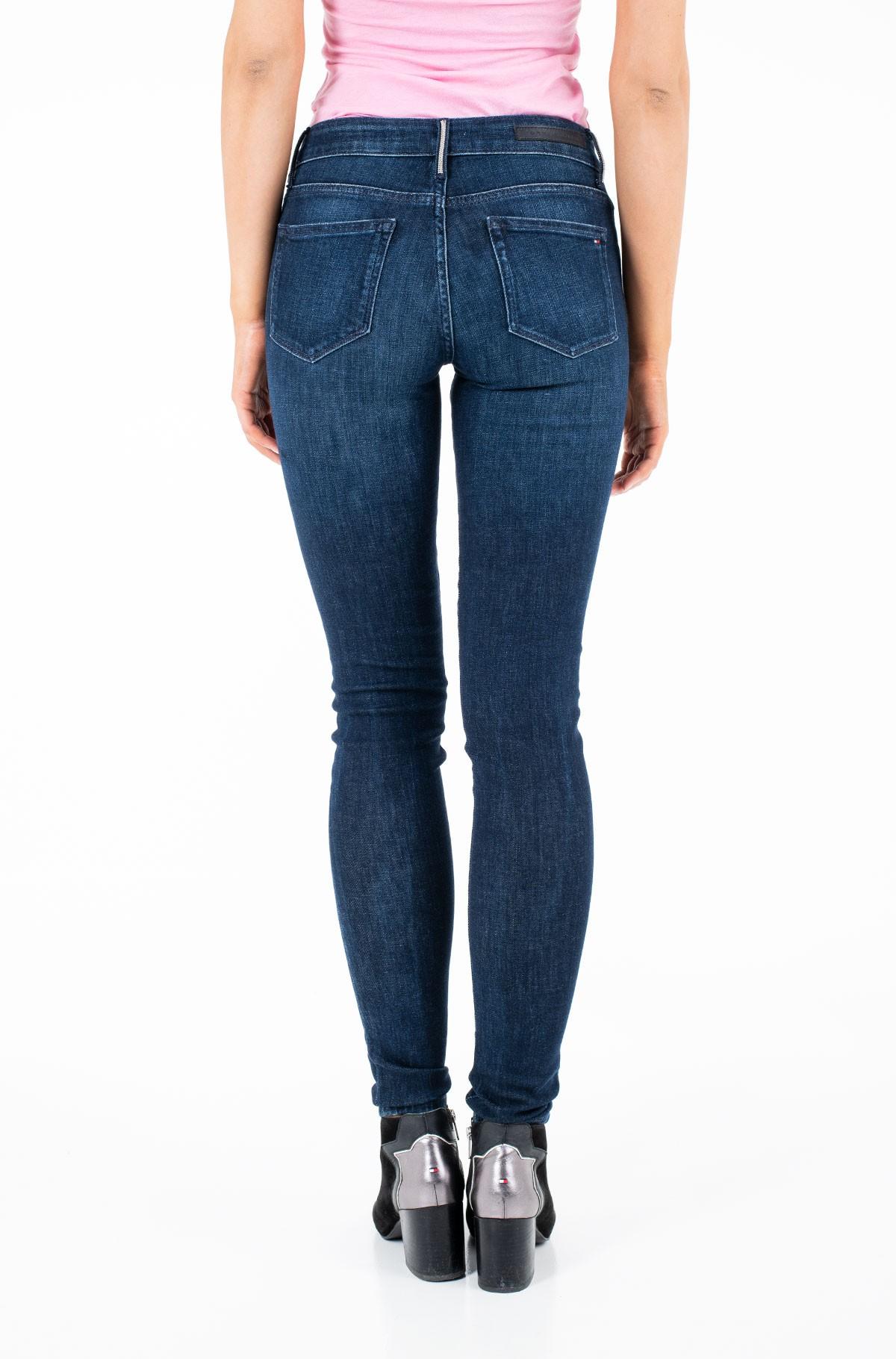 Jeans VENICE RW MYRA-full-2