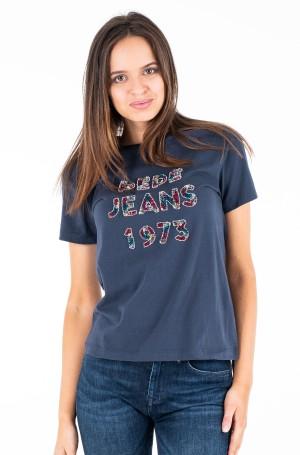 Marškinėliai MARNIE/PL503965-1