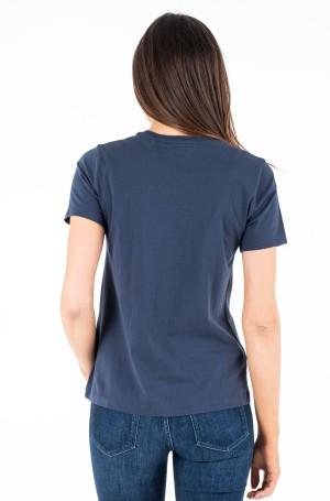 Marškinėliai MARNIE/PL503965-2