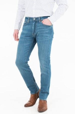 Jeans 045113311-1