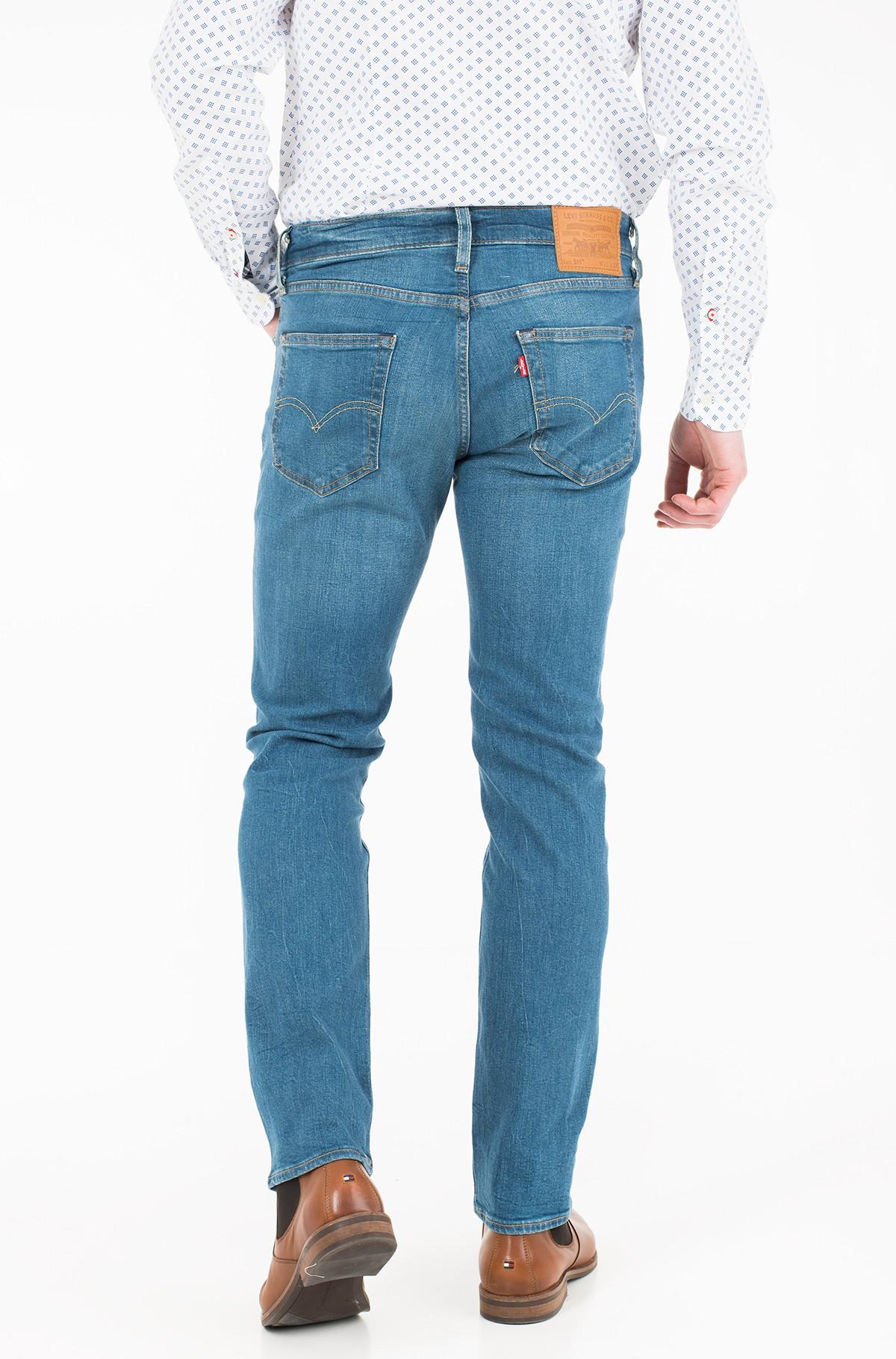 Jeans 045113311-full-2