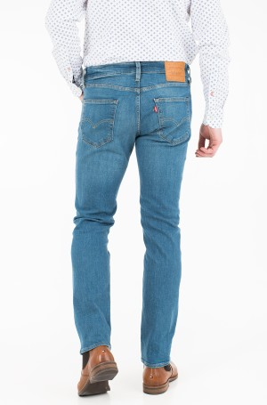 Jeans 045113311-2