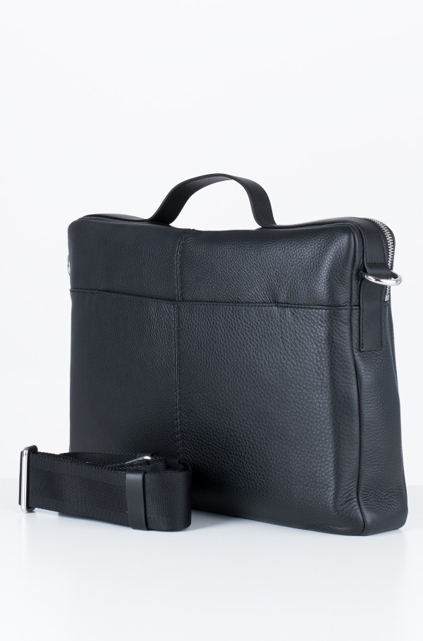 MULTISTRAP LAPTOP BAG-hover