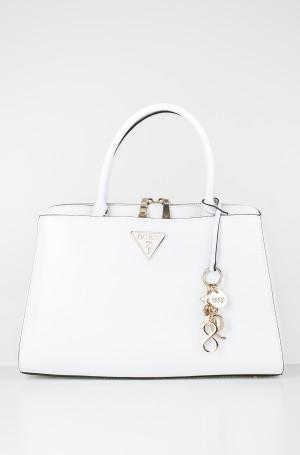 Handbag HWVG72 91060-1