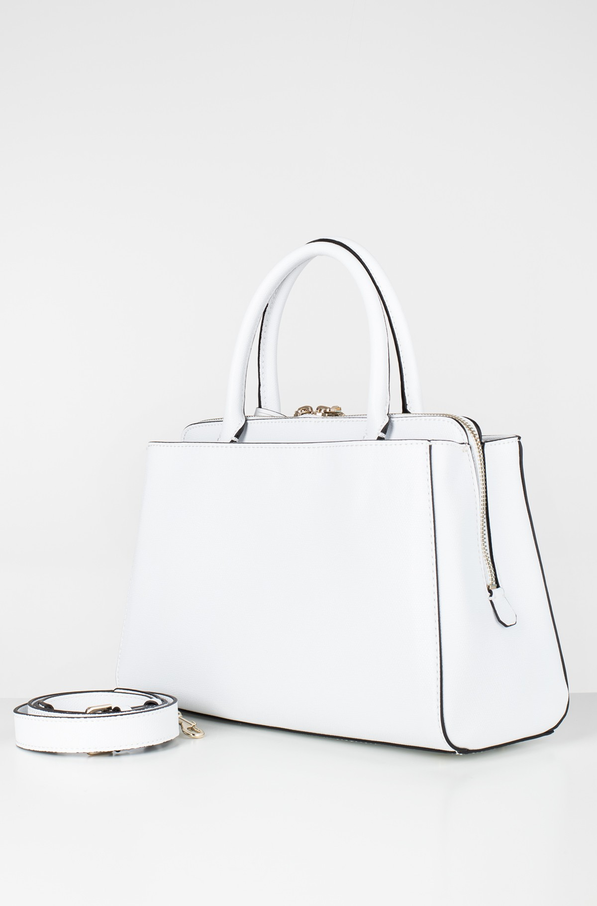 Handbag HWVG72 91060-full-2