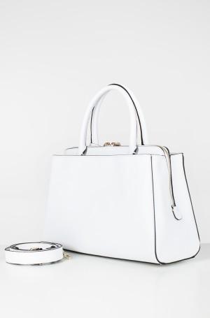 Handbag HWVG72 91060-2