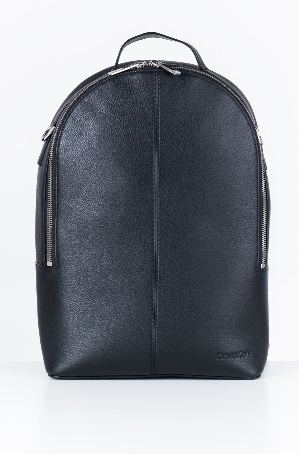 MULTISTRAP BACKPACK