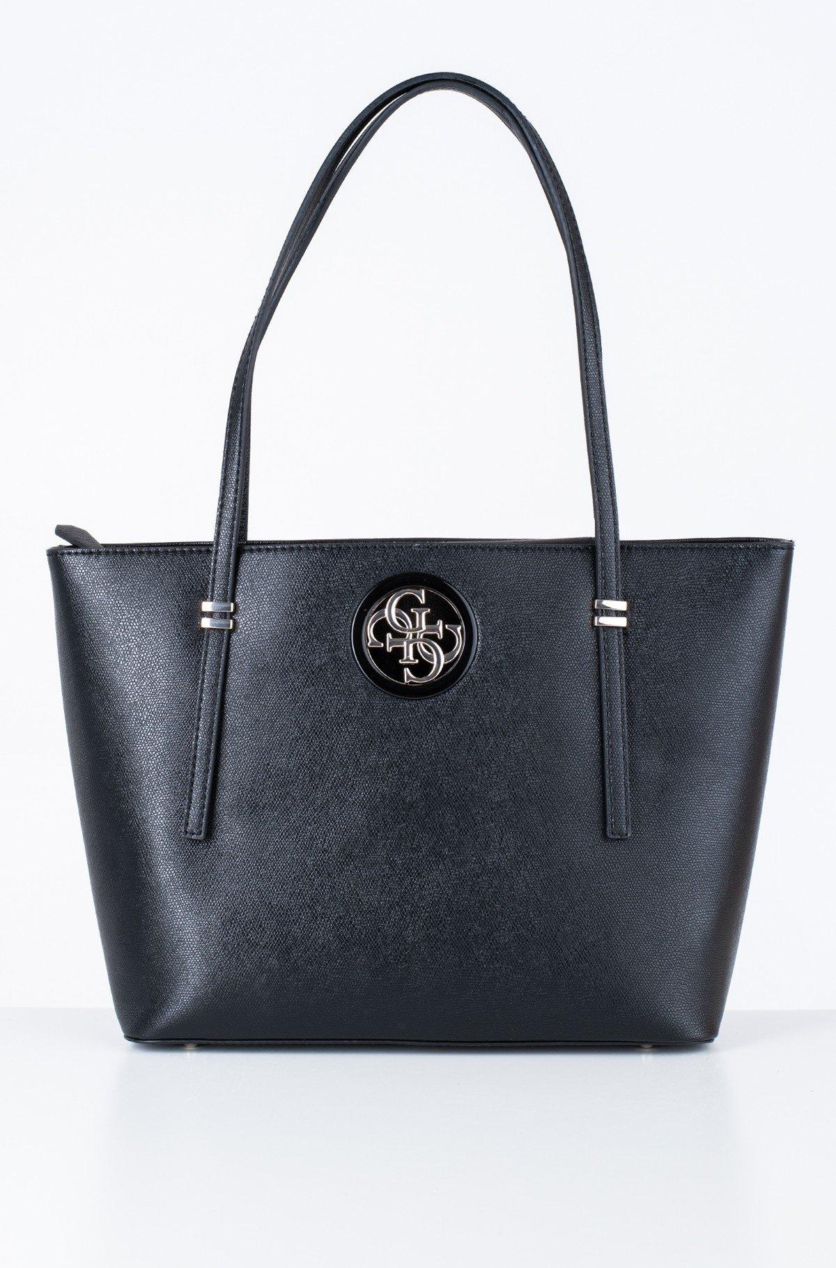 Handbag HWVG71 86230-full-1