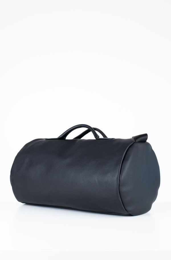 STRIKE CYLINDER DUFFLE-hover