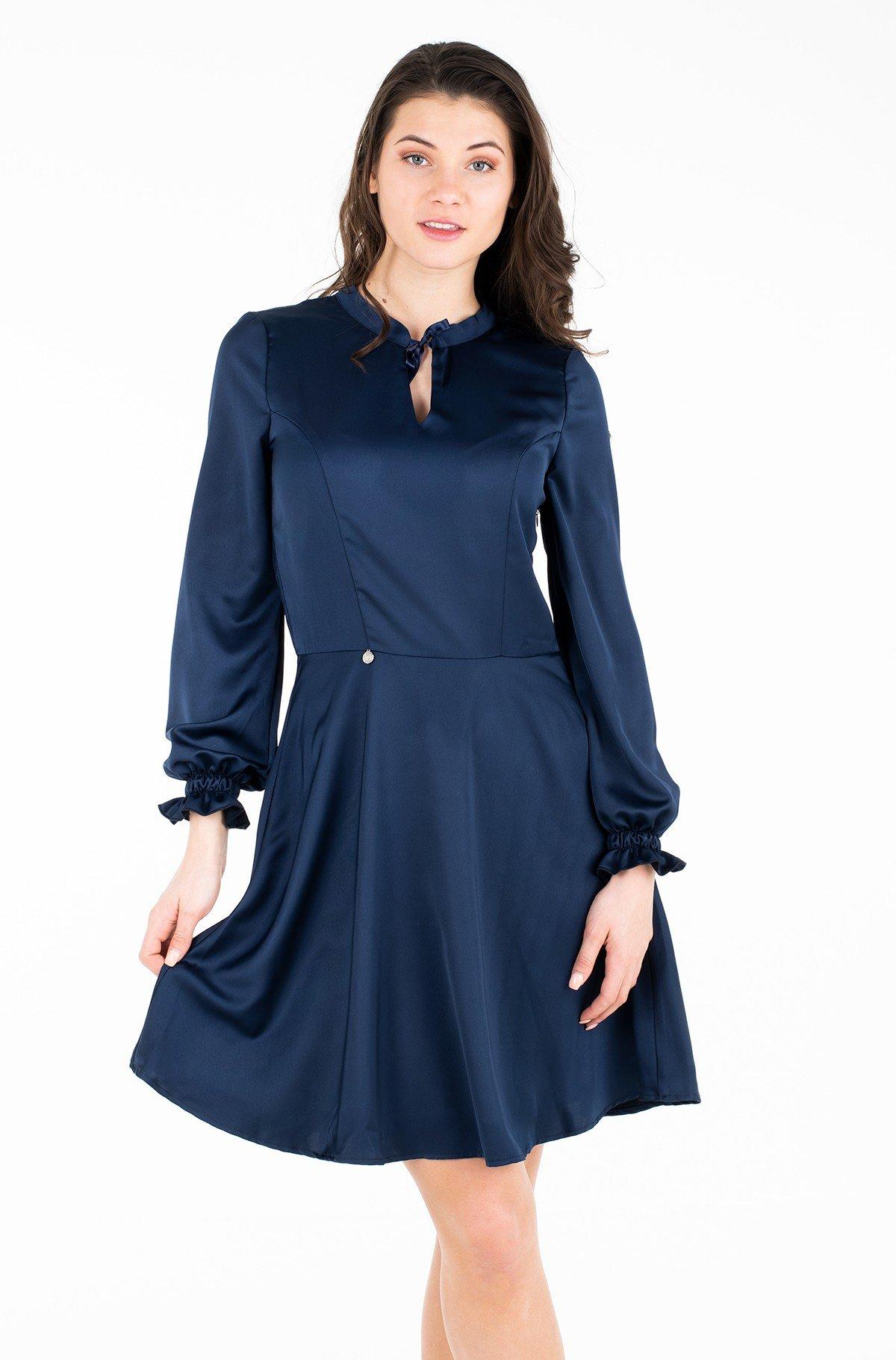 Dress Mariliis-full-1