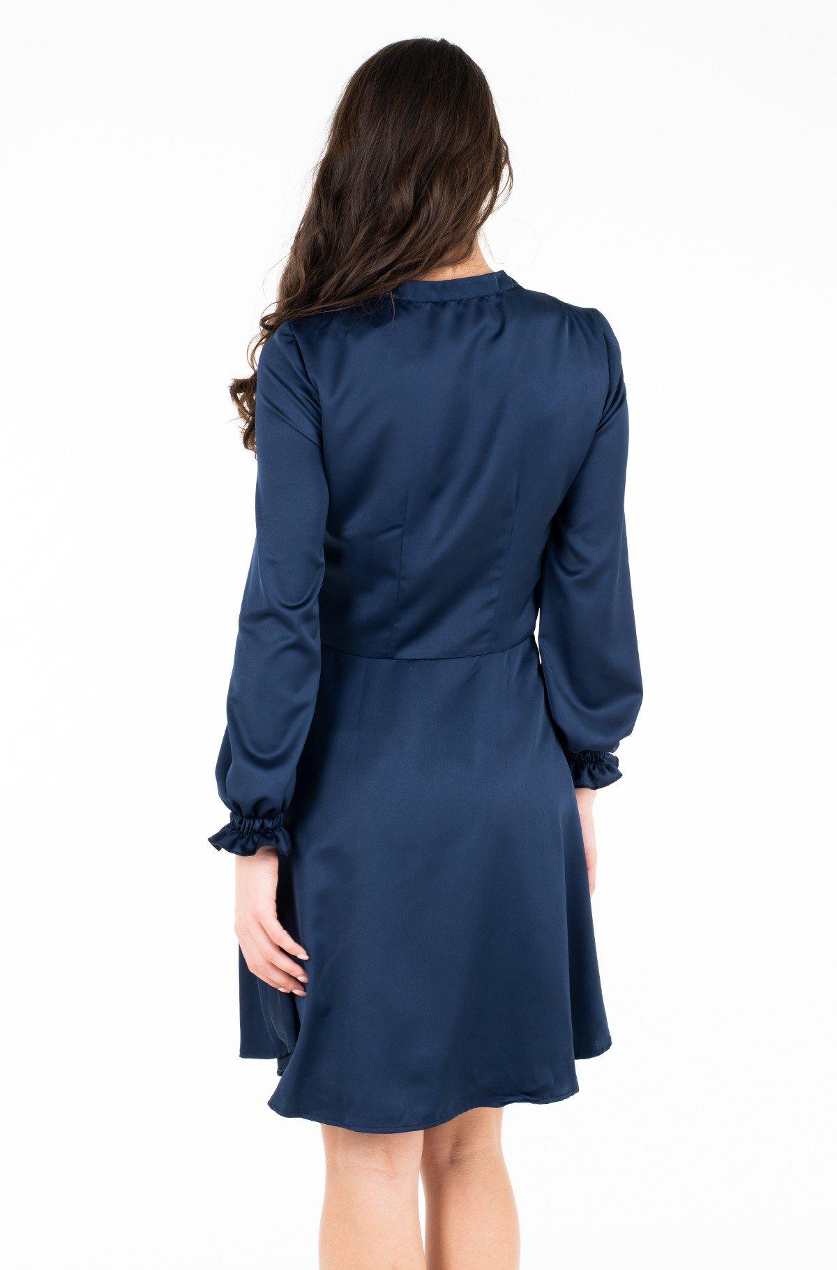 Dress Mariliis-full-2