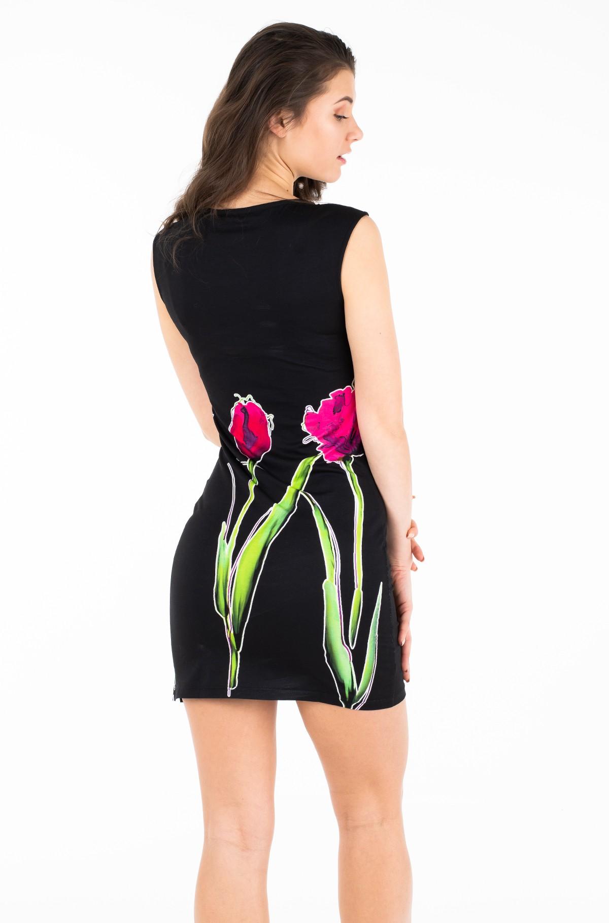 Suknelė Elle-full-2