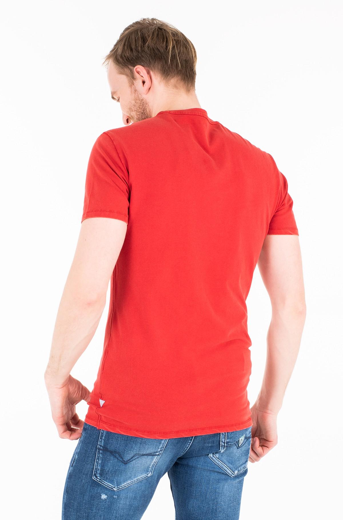 T-shirt M91I37 J1300-full-2