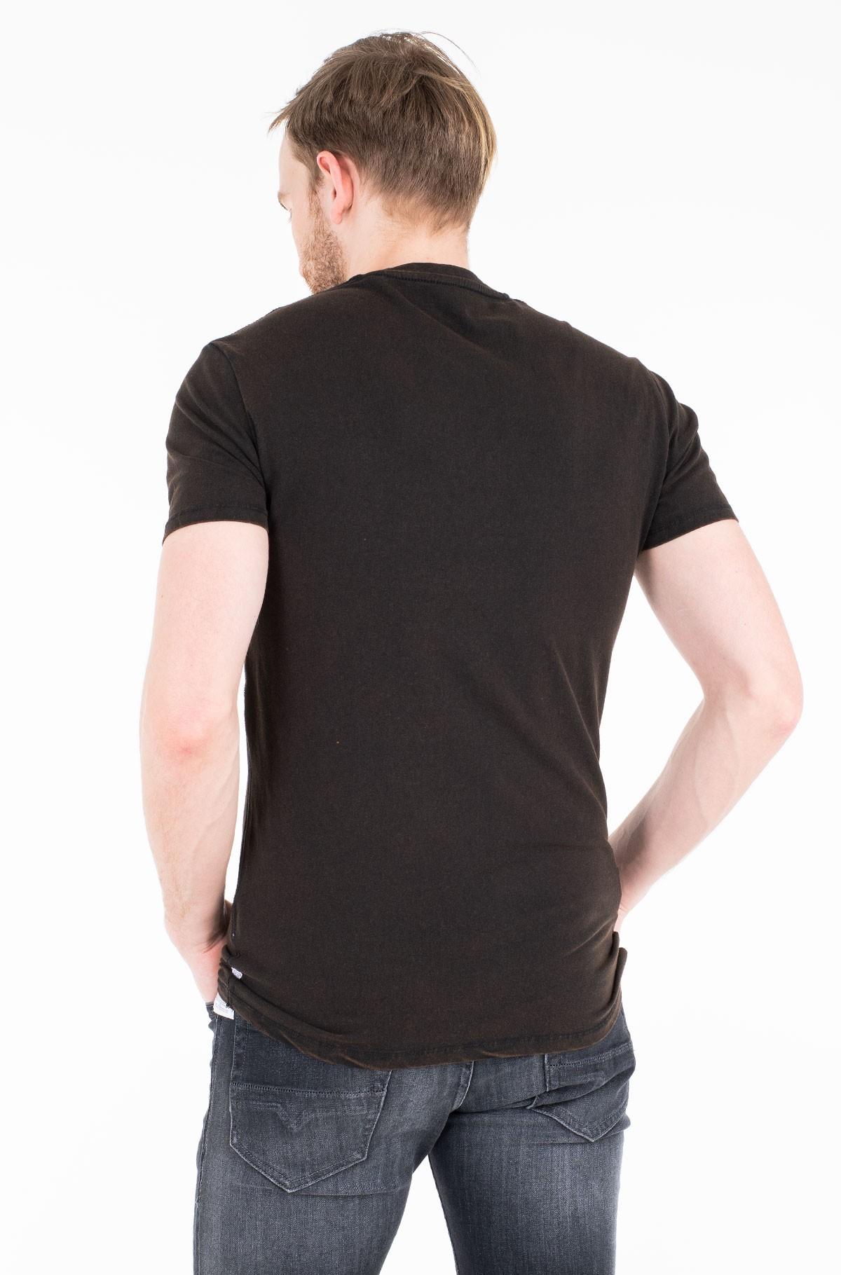 Marškinėliai M91I37 J1300-full-2
