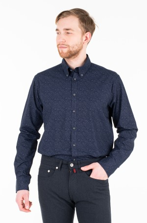 Marškiniai 3100430-1