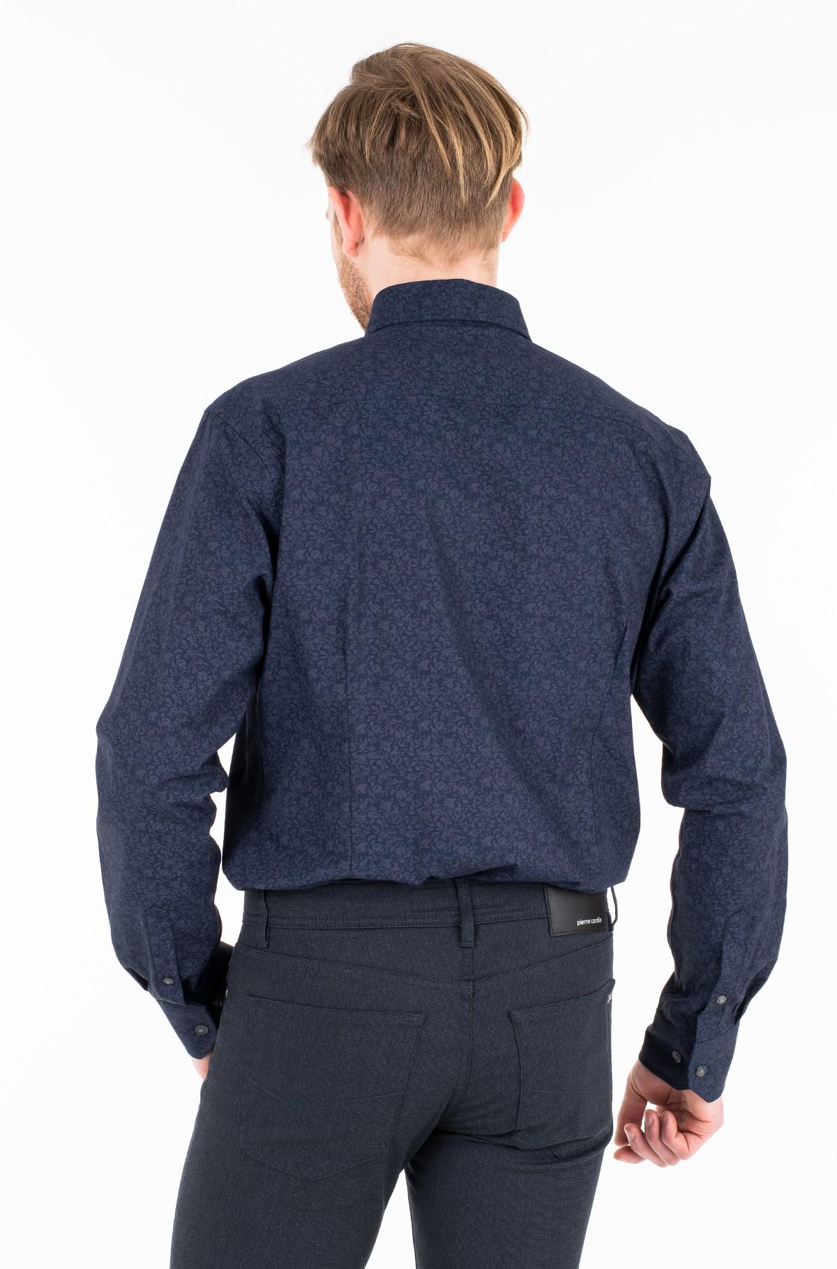 Marškiniai 3100430-full-2