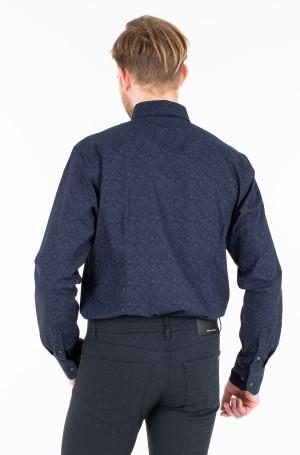 Marškiniai 3100430-2