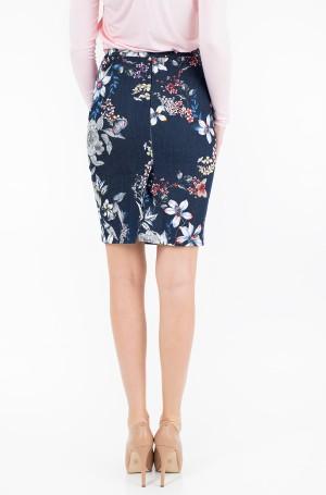 Skirt Age02-2