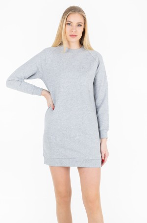 Kleit TONAL INSTITUTIONAL DRESS-1