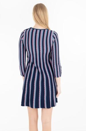 Kleit DAFNE-2
