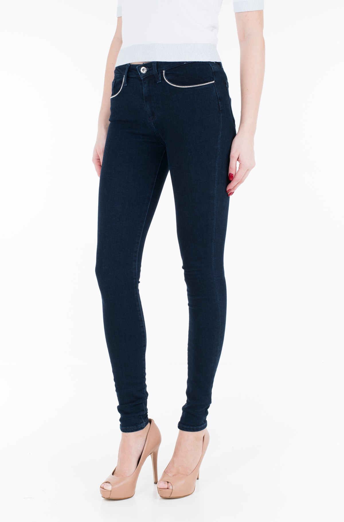 Jeans COMO RW ASTRA-full-1
